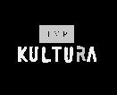 TVP Kultura